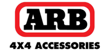 ARB 4x4 Accessories banner