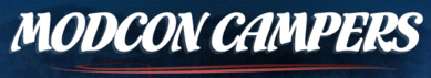 ModCon Campers banner